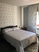 2.dormitório