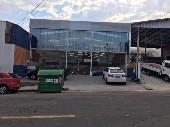 2.fachada