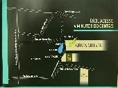 Mapa loteamento