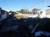Rua Pres. Campos Sales, 8