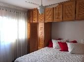 5.dormitório