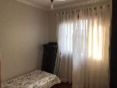 6.dormitório