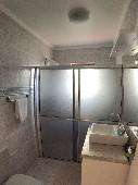 8.banheiro