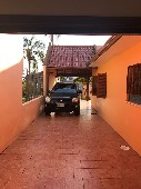 13.garagem