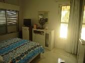 8.dormitório