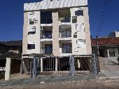 Apartamento 2 dormitórios Verena Santa Cruz do Sul