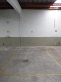 Box estacionamento