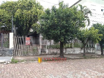 TERRENO NO BAIRRO GOIÁS