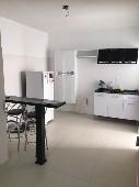 4.1. cozinha