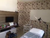 8. dormitório