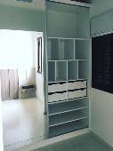 3.Closet