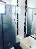 4.Banheiro