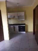 4.sala/cozinha