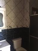12.banheiro suíte