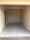 15.garagem
