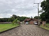 Casa de Pedra I Portaria