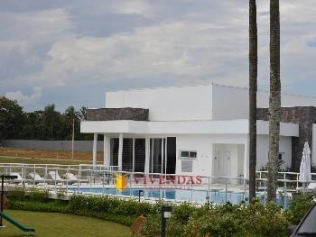 Serra Azul Santa Cruz do Sul