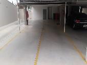 boxes para 02 carros