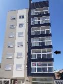 apto. 3 dormitórios bairro goiás Santa Cruz do Sul