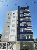 Apartamento 3 dormitórios Goiás Santa Cruz do Sul