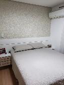 dormitório casal 1