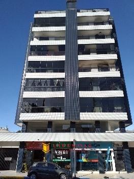 Apartamento três dormitórios Centro Santa Cruz Sul