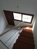 vista de cima