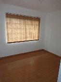 3º Dormitório (fundos)