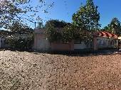 Fachada Panoramica