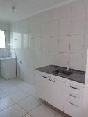 Sala/Cozinha/Dormitório