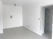 sala acesso circulação