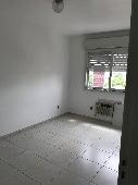 Dormitório 1 com ar