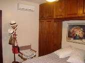 dormitório 1a