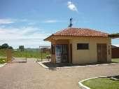 2. Guarita