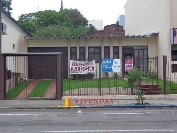 ALVENARIA COML  EM SANTA CRUZ DO SUL PARA ALUGUEL
