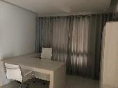 Escritório ou Dormitório