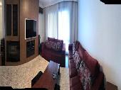 Sala Estar TV