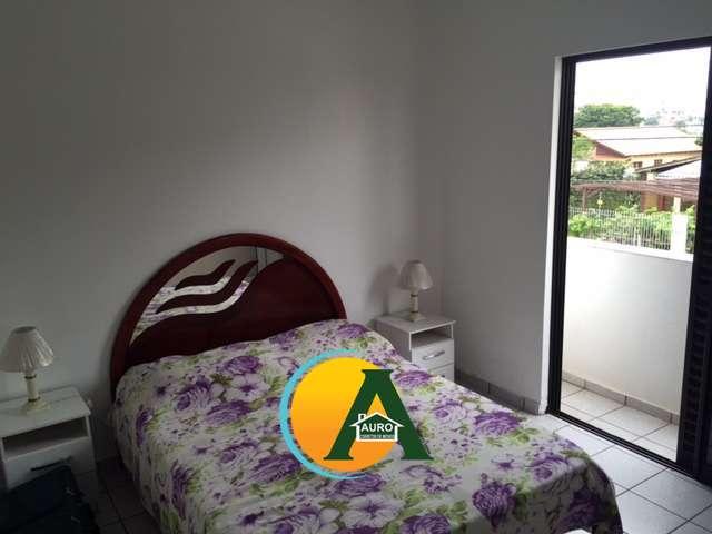 Imagem 6 - Apartamento, Florianópolis
