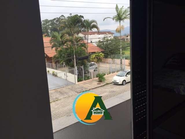 Imagem 10 - Apartamento, Florianópolis