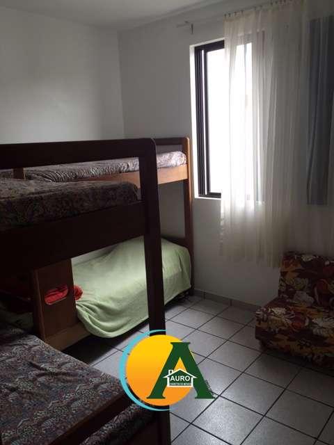 Imagem 7 - Apartamento, Florianópolis