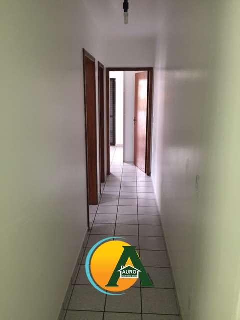 Imagem 4 - Apartamento, Florianópolis