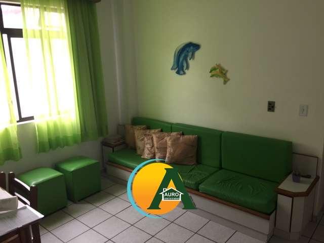 Imagem 2 - Apartamento, Florianópolis