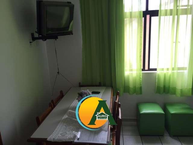 Imagem 3 - Apartamento, Florianópolis