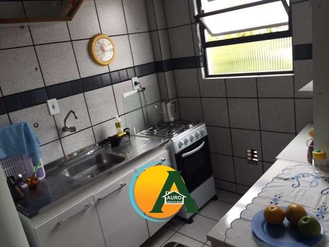 Imagem 1 - Apartamento, Florianópolis