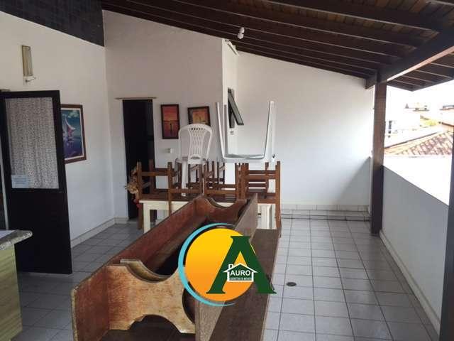 Imagem 11 - Apartamento, Florianópolis