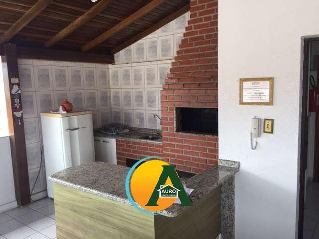 Imagem 12 - Apartamento, Florianópolis