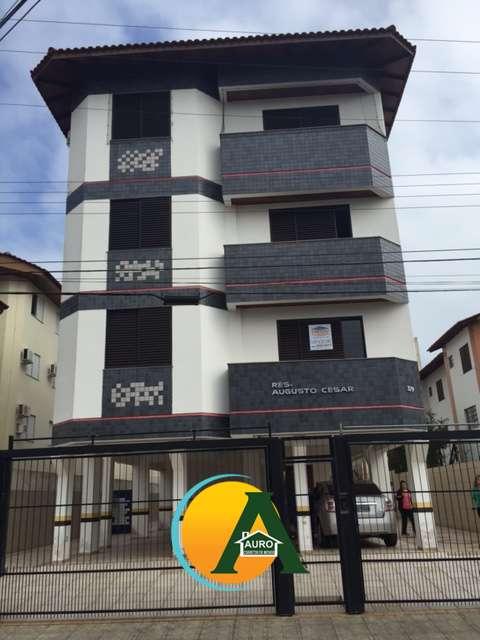 Imagem 13 - Apartamento, Florianópolis
