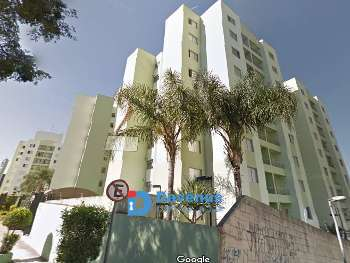 APARTAMENTO VILA AM�LIA SP ZN