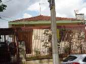 CASA T�RREA JD FRAN�A SP ZN