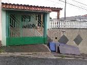 CASA TÉRREA HORTO FLORESTAL SP ZN